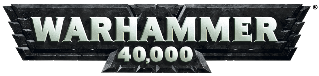 40K_logo_2012