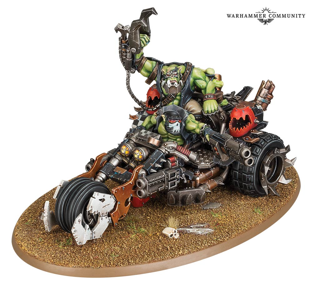 NovaReveals-Aug29-Trike6dhyx