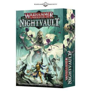 NovaReveals-Aug29-WHUWBox3hsc