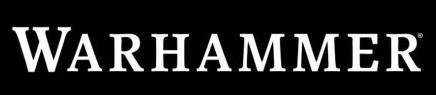 warhamme-rebrand-472x472